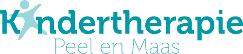Kindertherapie_logo_23-8